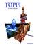Le dossier Kokombo