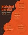 Intelectuali la cratiță by Ioana Pârvulescu