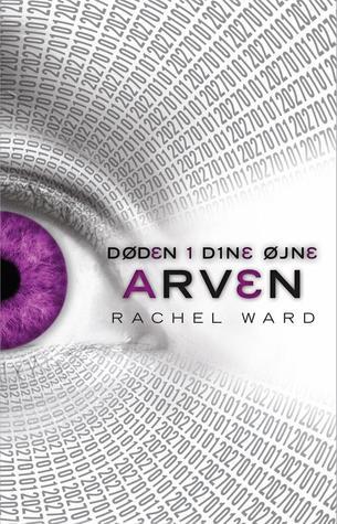 Arven by Rachel Ward