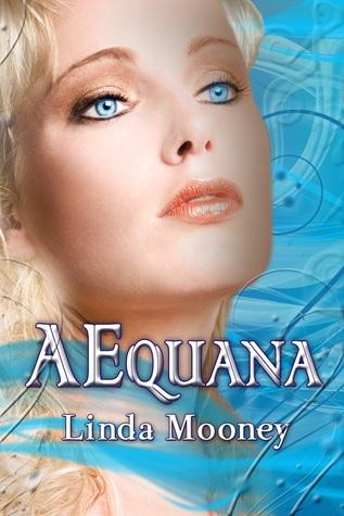 AEquana (AEquana, #1)