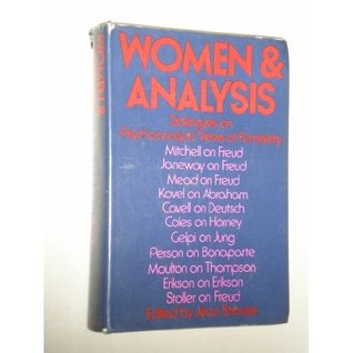 women-and-analysis