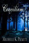 Concilium (Concilium, #1)