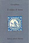 Il violino di Faenza