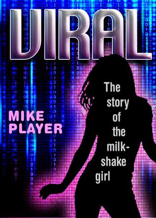 viral-the-story-of-the-milkshake-girl