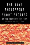 The Best Philippine Short Stories of the Twentieth Century