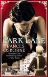 Park Lane