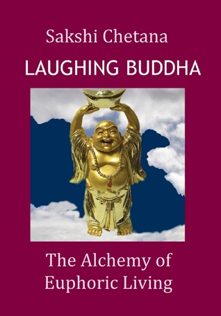 Quote By Sakshi Chetana The Statue Of The Laughing Buddha Act As A