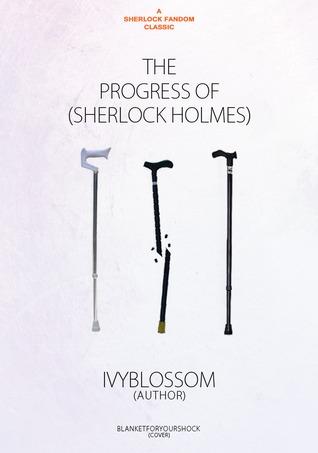 The Progress of Sherlock Holmes