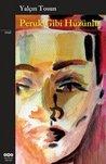 Peruk Gibi Hüzünlü by Yalçın Tosun