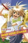 Mad Love Chase 3 by Kazusa Takashima
