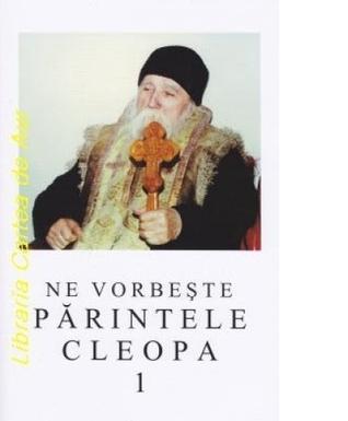 ne-vorbeste-parintele-cleopa-vol-1