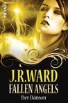 Der Dämon by J.R. Ward