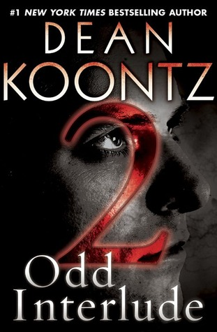 Odd Interlude #2 by Dean Koontz