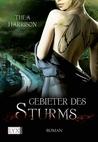 Gebieter des Sturms by Thea Harrison
