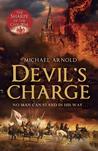 Devil's Charge (Civil War Chronicles #2)