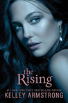 The Rising by Kelley Armstrong