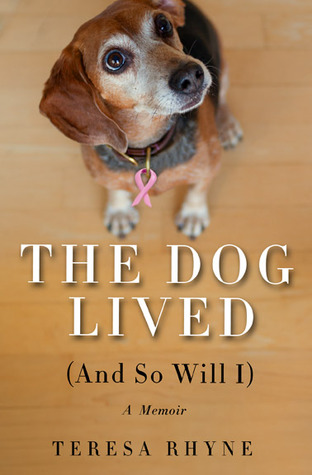 the-dog-lived-and-so-will-i