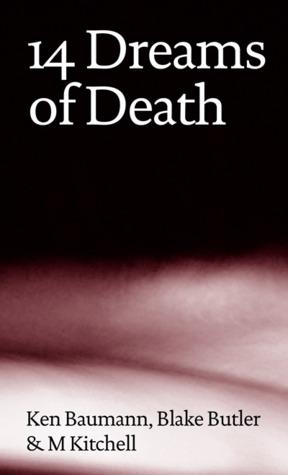 14 Dreams of Death