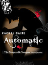 Download Automatic (The Morganville Vampires)