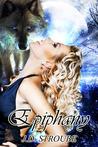 Epiphany (The Seven, #1)