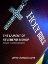 The Lament of Reverend Bishop by John Charles Scott