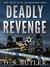 Deadly Revenge (DS Jack Mackinnon #3)