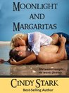 Moonlight and Margaritas