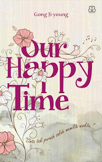Our Happy Time