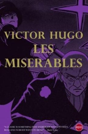 Les Misérables (Graphic Classic, #4)