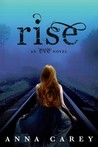 Rise (Eve, #3) ebook download free