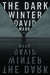 The Dark Winter (Aector McAvoy, #1)