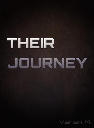 Their Journey