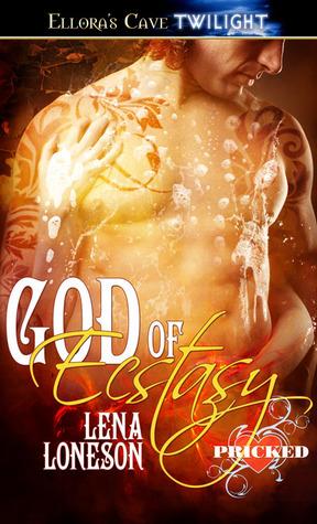 God of Ecstasy