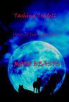 Moon Beasts (Heart of the Moon, #2)