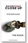 Close Up - The Real Secrets of Magic