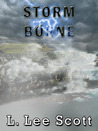 Storm Borne by L. Lee Scott