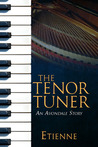 The Tenor Tuner by Etienne