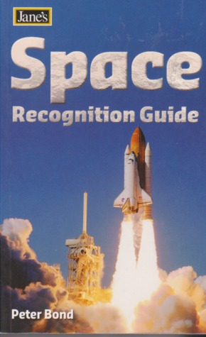 space-recognition-guide