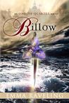 Billow by Emma Raveling