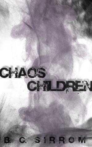 Chaos Children