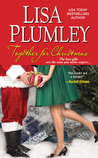 Together for Christmas (Kismet, Michigan, #3)