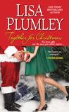 Together for Christmas (Kismet, Michigan, #3)