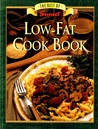 Low-Fat Cook Book (Best of Sunset)