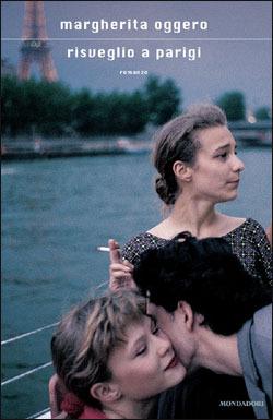 Risveglio a Parigi