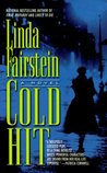 Cold Hit (Alexandra Cooper, #3)