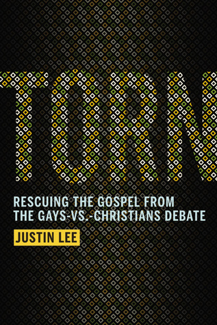 A christian psychology of and response to homosexuality in christianity