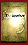 The Inspirer's Wisdom by Jocelyn Soriano