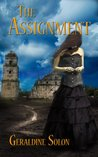 The Assignment by Geraldine Solon