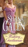 The Making of a Gentleman (The Sons of the Revolution, #2)