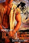 Big Bad Beast (Werescape, #6)